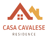 Casa Cavalese Residence