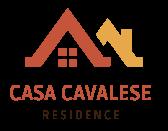 Casa Cavalese Residence