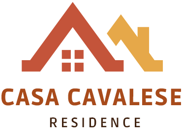 Residence Cavalese